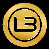 LadyBeellionaire Logo