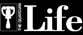 Guardian Life Magazine