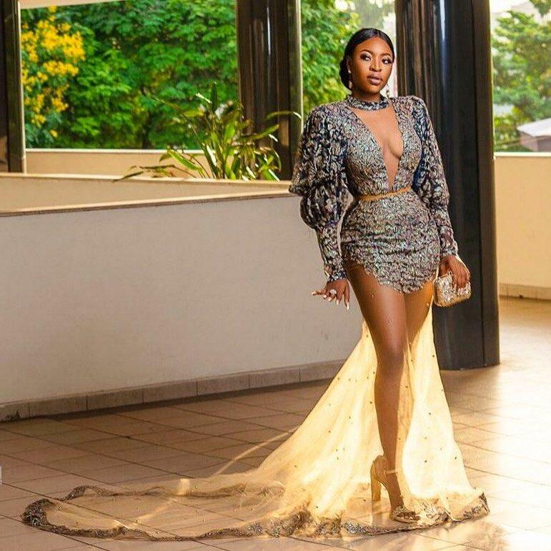 LadyBeellionaire Fashion Nigeria - Stories - Calabar Chic