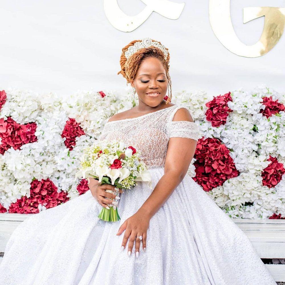 LadyBeellionaire Fashion Nigeria - Stories - Enobong